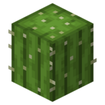 Cactus JE4.png
