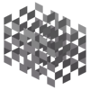 Chainmail Boots JE2 BE2.png
