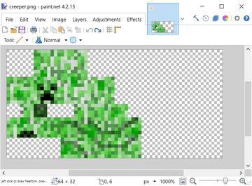 CreeperTexture1.png