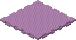 End city third roof.png