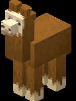 Llama (Dungeons).png