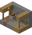 Old Mineshaft.png