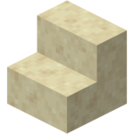 Smooth Sandstone Stairs (N) JE4 BE2.png