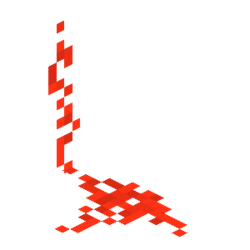 Active Redstone Wire (ESw).png