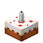 Cake with White Candle JE1.png