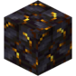 Gilded Blackstone JE1 BE1.png