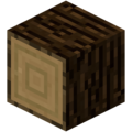 Glitched Spruce Log Axis Z.png