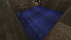 Water floor.png