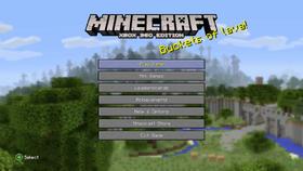 Xbox 360 Edition TU36.png