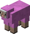 Magenta Sheep JE1.png
