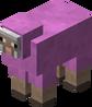 Magenta Sheep JE1.png