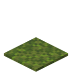 Moss Carpet JE1 BE1.png