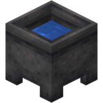 Water Cauldron (level 2) JE7.png