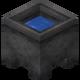Water Cauldron (level 2) JE7.png