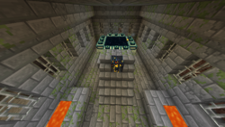 End Portal Spawner.png