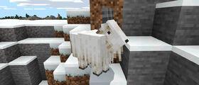Goat1.16.200.52.jpg