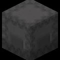 Gray Shulker Box Revision 1.png