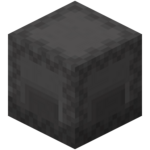 Gray Shulker Box Revision 1.png
