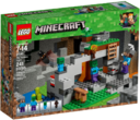 LEGO Minecraft Zombie Cave Boxed.png