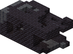 Large stables inner 4.png