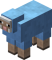 Light Blue Sheep JE2.png