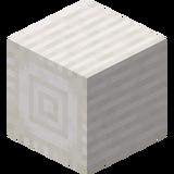 Quartz Pillar (NS) JE3 BE2.png
