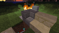 Stone Brick Stairs (-SE W) JE1.png
