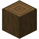 Stripped Spruce Log (UD) BE3.png