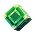 Adventure Crystal Uncommon.png
