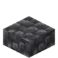 Cobbled Deepslate Slab JE3.png