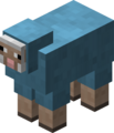 Cyan Sheep JE2.png