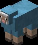Cyan Sheep JE2.png