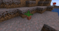 Mushroom Fields Potted Fern.png