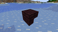 Nether Brick Stairs (s) JE2.png