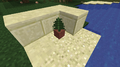 Swamp Potted Fern (Cold) JE2.png