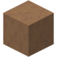 Brown Mushroom Block (ESU) JE2 BE2.png