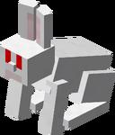 Killer Bunny JE1.png