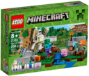 LEGO 21123.png