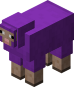 Purple Sheep BE5.png
