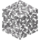 Snowy Birch Leaves BE2.png