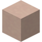 White Terracotta JE1 BE1.png