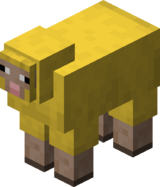 Yellow Sheep BE5.png