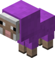 Baby Magenta Sheep JE2.png