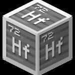 Hafnium.png