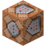 Impulse Command Block JE5 BE2.png