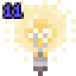 Light 11 BE1.png