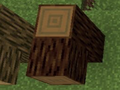 Spruce log texture update preview.png