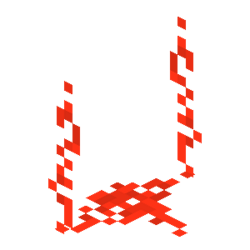 Active Redstone Wire (nEs).png