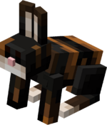 Bold Striped Rabbit.png