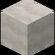 Mushroom Stem (ESU) JE2 BE2.png
